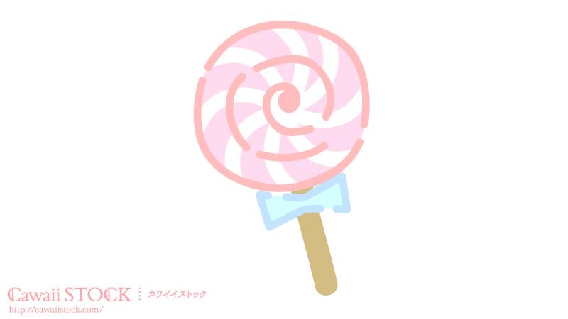 candy_sam
