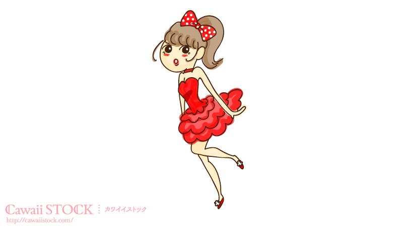 girl01_sam