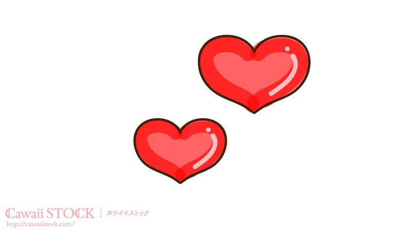 heart01_red_sam
