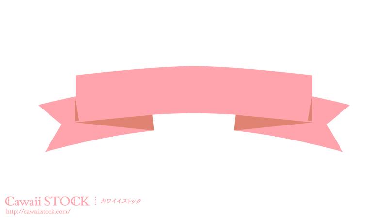 ribbon_pink