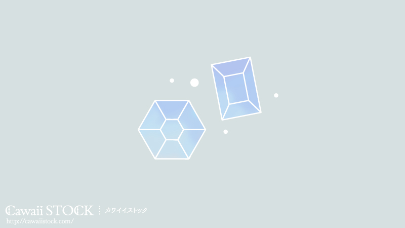 bijou01_sam