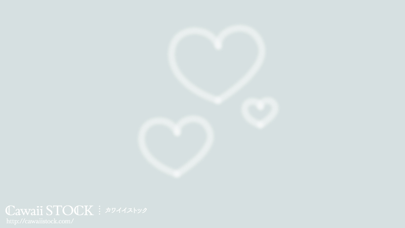 fuwafuwaheart_white_sam