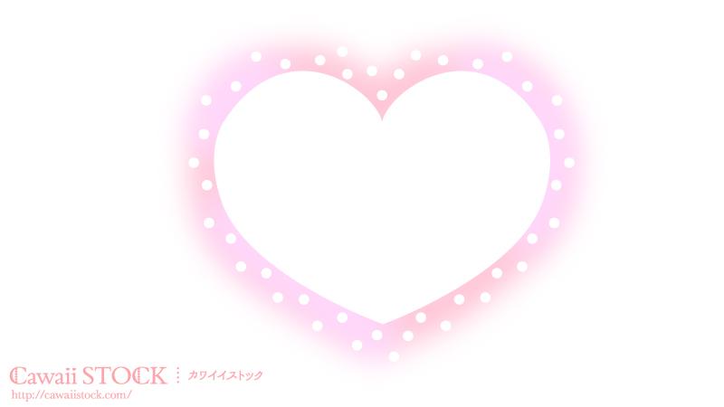 heart_frame02_sam