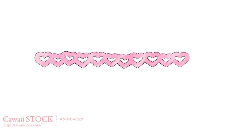 heart_line_sam