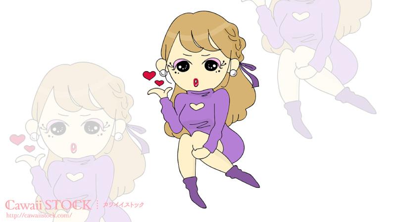 girl03_sam