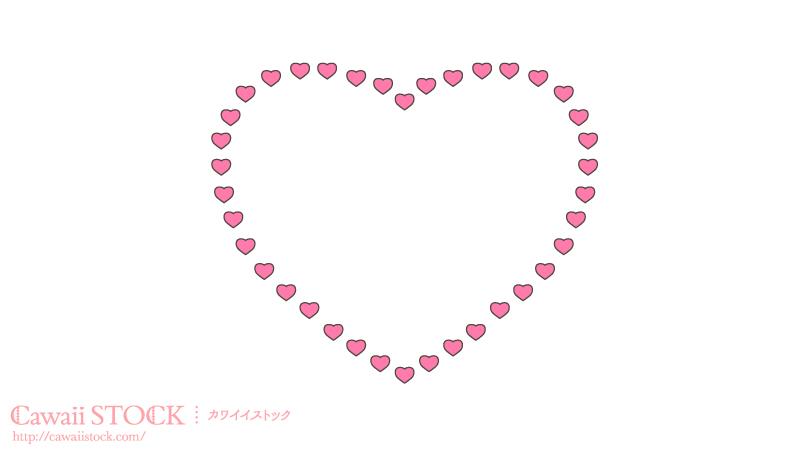 heart_frame04_sam