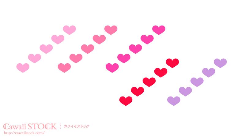 heart_line02_sam