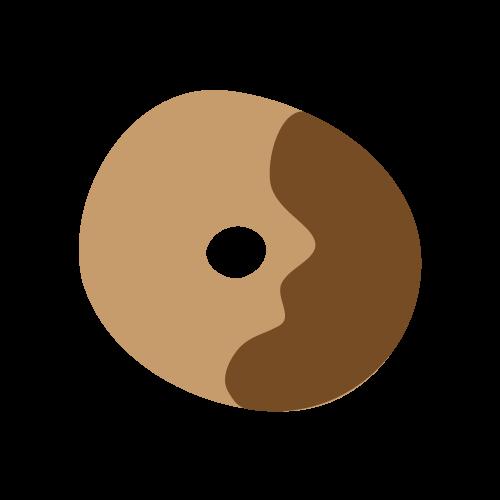 donut03