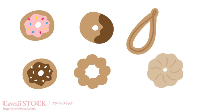 donut_sam