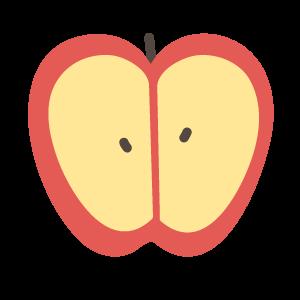 fruits06