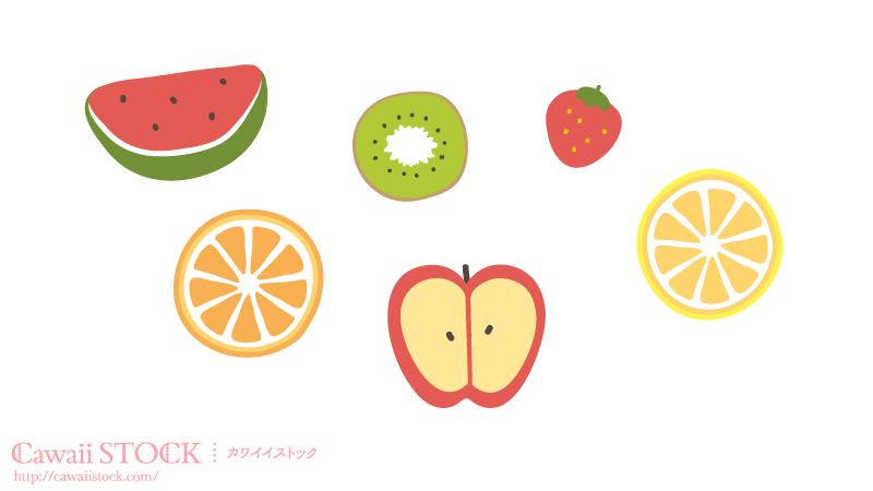 fruits_sam