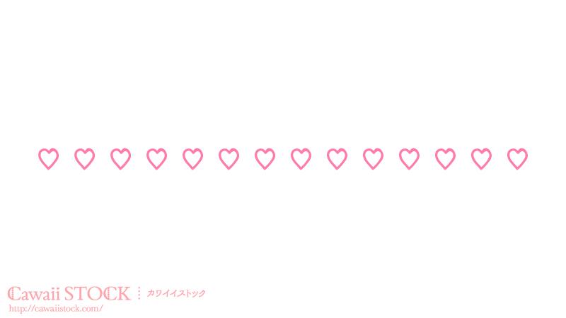 heart_line03_sam