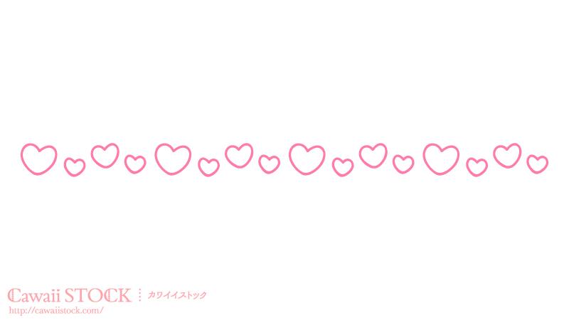 heart_line04_sam