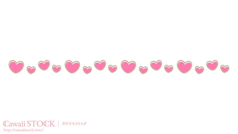 heart_line05_sam