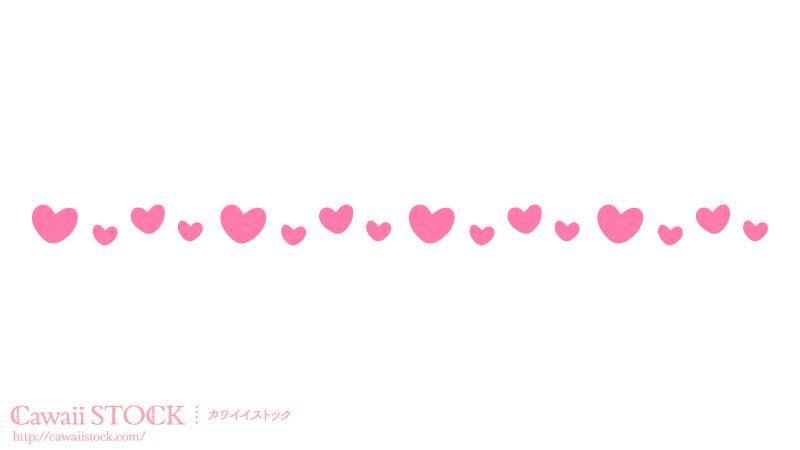 heart_line06_sam