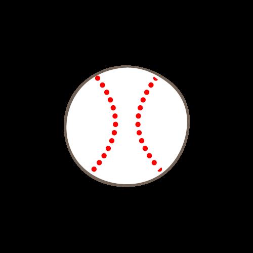 baseball04